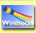 Windsocks