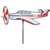 30.5 inch Airplane Spinner - V-Tail Civilian