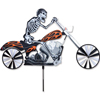 28 in. Chopper Spinner - Skeleton