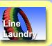 Line Laundry